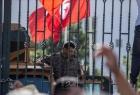 محلل: قرارات الرئيس التونسي خرجت من قلب الشعب لتعلن نهاية زمن حركة النهضة- فيديو