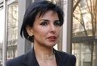 """اتهام وزيرة العدل الفرنسية السابقة  رشيدة داتي بـ""""الفساد"""""""
