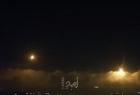اجتماع لبناني اسرائيلي بوساطة اليونيفيل لتهدئة الاوضاع في الجنوب
