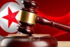 ملفات كبرى تطيح بمسؤولين... هل بدأت تونس حربها الحقيقية على الفساد؟