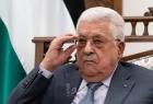 ج. بوست: على السلطة الفلسطينية أن تبتكر أساليب جديدة بدلا من تهديدات الكلام