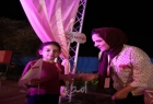"""فارس العرب تُشارك ضمن فعاليات معرض """"صنعة ايد"""" بمناسبة أكتوبر الوردي"""