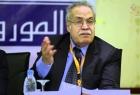 مصر: رحيل الفيلسوف والمفكر الكبير حسن حنفى
