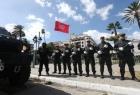 تونس تلغي اتفاقيات تعاون مع اتحاد القرضاوي ومركز الإسلام والديمقراطية الأمريكي