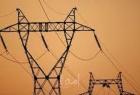 اجتماع أردني سوري لبناني في عمان لبحث ايصال الكهرباء لبيروت