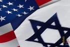 ترشيح شقيق هرتسوغ ليكون سفيرًا لإسرائيل لدى أمريكا