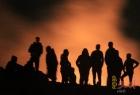"""مصادر لـ""""أمد"""": تفعيل الإرباك الليلي ومسيرات في محافظات الوطن والشتات"""