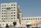 """الخارجية الكويتية تستدعي السفير التشيكي احتجاجا على """"تضامنه"""" مع إسرائيل"""
