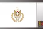 """""""الرئاسة الفلسطينية"""" تدعو المجتمع الدولي لوقف العدوان الإسرائيلي على الأقصى"""