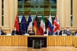تقديرات إسرائيلية.. خامنئي يسعى لتأجيل المفاوضات حول الاتفاق النووي الإيراني