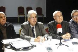 تونس: مجموعة مساريون تدعو إلى تكوين حكومة إنقاذ وطني على قاعدة برنامج إصلاحات