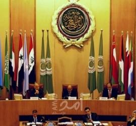 اجتماع طارئ لمجلس الجامعة العربية على مستوى وزراء الخارجية الثلاثاء