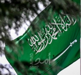 السعودية تنتج أول فيلم رسوم متحركة بتقنية 4DX عن تاريخ شبه الجزيرة العربية