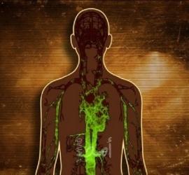 كيف يؤثر ارتفاع البوتاسيوم في الدم على الجسم؟