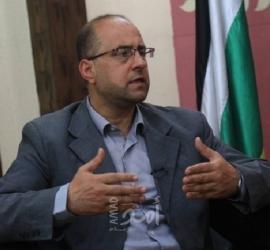 حمدونة: ظروف الأسرى مأساوية بالتزامن مع يوم الأسير الفلسطيني للعام (2021)