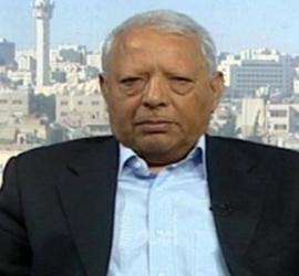 حماس لا تزال تحاول إزاحة عباس!