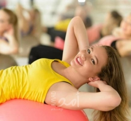 فوائد ممارسة الرياضة نصف ساعة يوميًا
