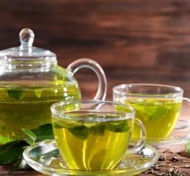 5 أنواع من الشاي تشكل ضررا كبيرا على الصحة