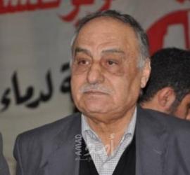 """أبو أحمد فؤاد: لهذه الأسباب قررت """" الجبهة الشعبية"""" المشاركة في الانتخابات"""