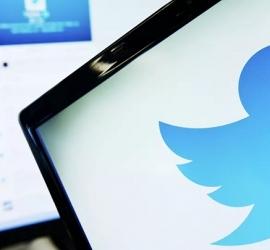 """تويتر تحل أزمة كبيرة يواجهها مستخدمو """"إنستغرام"""""""