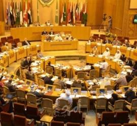 جلسة طارئة للبرلمان العربي لمناقشة الجرائم والانتهاكات الإسرائيلية في القدس