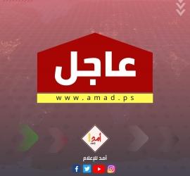 طيران الاحتلال الحربي يستهدف موقع الشرقية في خانيونس جنوب قطاع غزة بـ4 صواريخ