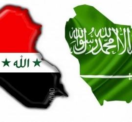 وكالة: العراق يعلن استئناف الرحلات الجوية المباشرة إلى السعودية