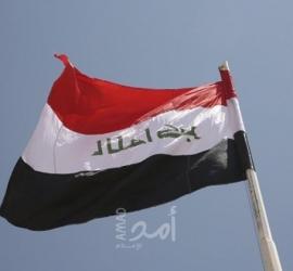 حقيقة اسلحة الدمار الشامل في العراق بعبع امريكا وكورونا الصين