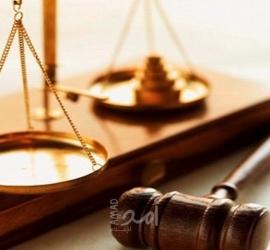 """محكمة الاحتلال تؤجل محاكمة الأسير """"مصطفى سلامة"""" من قلقيلية"""