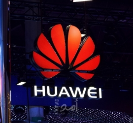 ما مواصفات أبرز منافس لهواتف هواوي من Xiaomi ؟