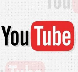"""""""يوتيوب"""" تطلق ميزة تسمح للآباء بالتحكم بما يشاهده أطفالهم وفقا لأعمارهم"""