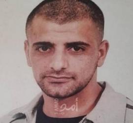 استشهاد الاسير المحرر حسين محمد حسين مسالمه