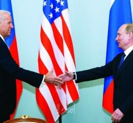 هل يغير التقارب الأميركي - الروسي الوضع في الشرق الأوسط؟!