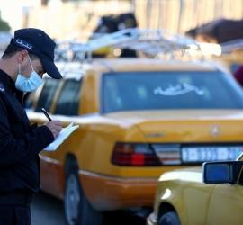 """داخلية حماس تنشر كشف """"التنسيقات المصرية"""" للسفر عبر معبر رفح """"الخميس"""""""