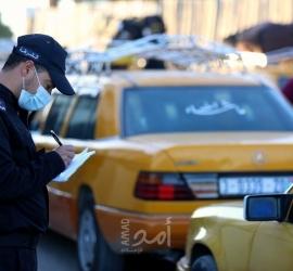 """غزة: كشف """"تنسيقات مصرية"""" للسفر عبر معبر رفح يوم الإثنين"""