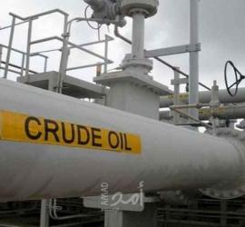 ارتفاع أسعار النفط بعد بيانات مخزونات الخام الأمريكية