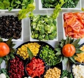بالفيديو.. أسرع جهاز في العالم يكشف سموم تلوّث المواد الغذائية.. تعرف عليه