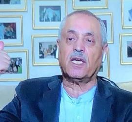 فيديو - عصفور: السؤال المركزي ماذا نريد.. دولة أم تجديد حكم ذاتي؟!