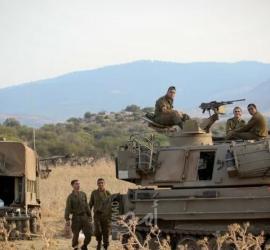 """""""هاكرز"""" ينشرون تفاصيل شخصية دقيقة لمئات الجنود الإسرائيليين - صور"""