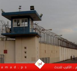الحركة الأسيرة تُعلن فشل الحوار مع ضباط إدارة السجون الإسرائيلية