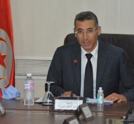 """صحيفة تونسية: قيس سعيد سيعلن """"الجمعة"""" تركيبة الحكومة الجديدة"""