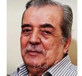 ذكرى رحيل يونس الشيخ طه (أبو العبد يونس)