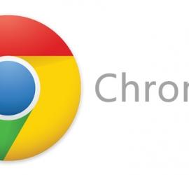 جوجل تستعين بميزة فى أندرويد لجعل متصفح كروم أسرع