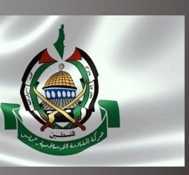 حماس: نحذر الاحتلال من جرائمه في السجون وأسرى جلبوع في مقدمة أي صفقة تبادل