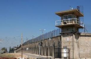 """هيئة الأسرى: المعتقل المصاب باسل شوامرة محتجز بـ""""عيادة سجن الرملة"""" وما زال بحاجة لرعاية حثيثة"""
