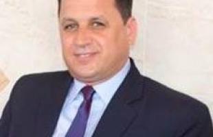 في عهد رياض المالكي للدبلوماسية الفلسطينية وجه أخر ولكنه قبيح للغاية!