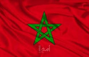الحكومة المغربية تعلن عن زيادات في الأجور