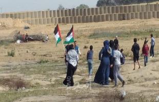 الديمقراطية تُحذر من خطورة اختصار القضية الفلسطينية والحقوق الوطنية المشروعة