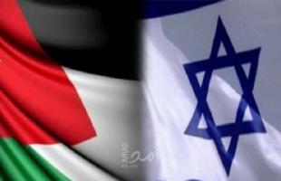 الأردن يتفق مع إسرائيل لشراء (50) مليون متر مكعب من المياه