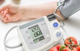 7 طرق ضرورية لتخفيف التوتر وخفض ضغط الدم